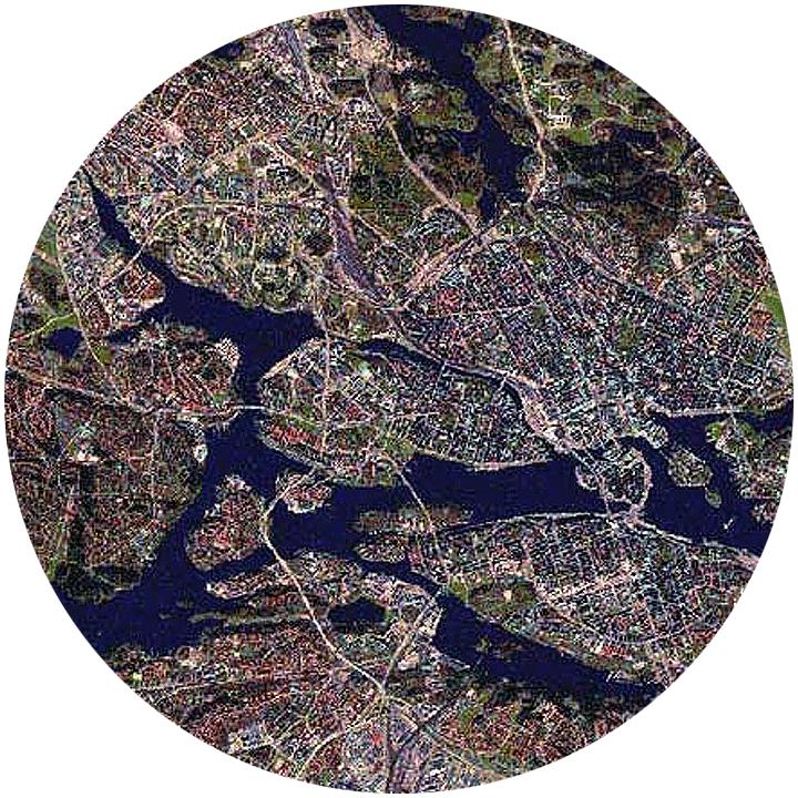 sthlm_kungsholmen_2